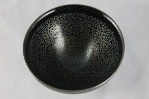 HS-03-6