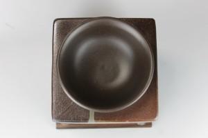 サ38-07-3