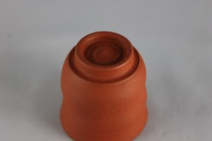 YS-222 (4)