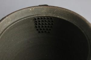 YS-236 (3)