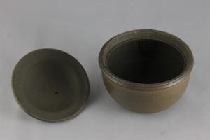YS-236 (6)
