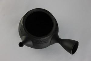 サ05-06 (8)