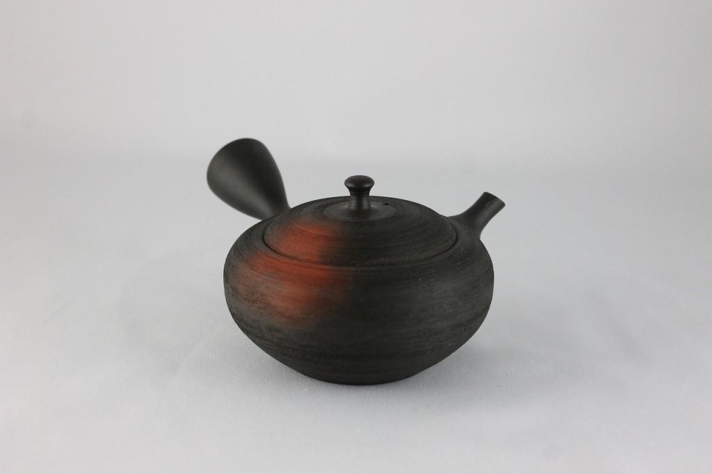 syoryu-01 (1)