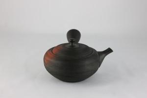 syoryu-01 (3)