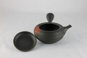 syoryu-01 (5)