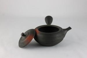 syoryu-01 (6)