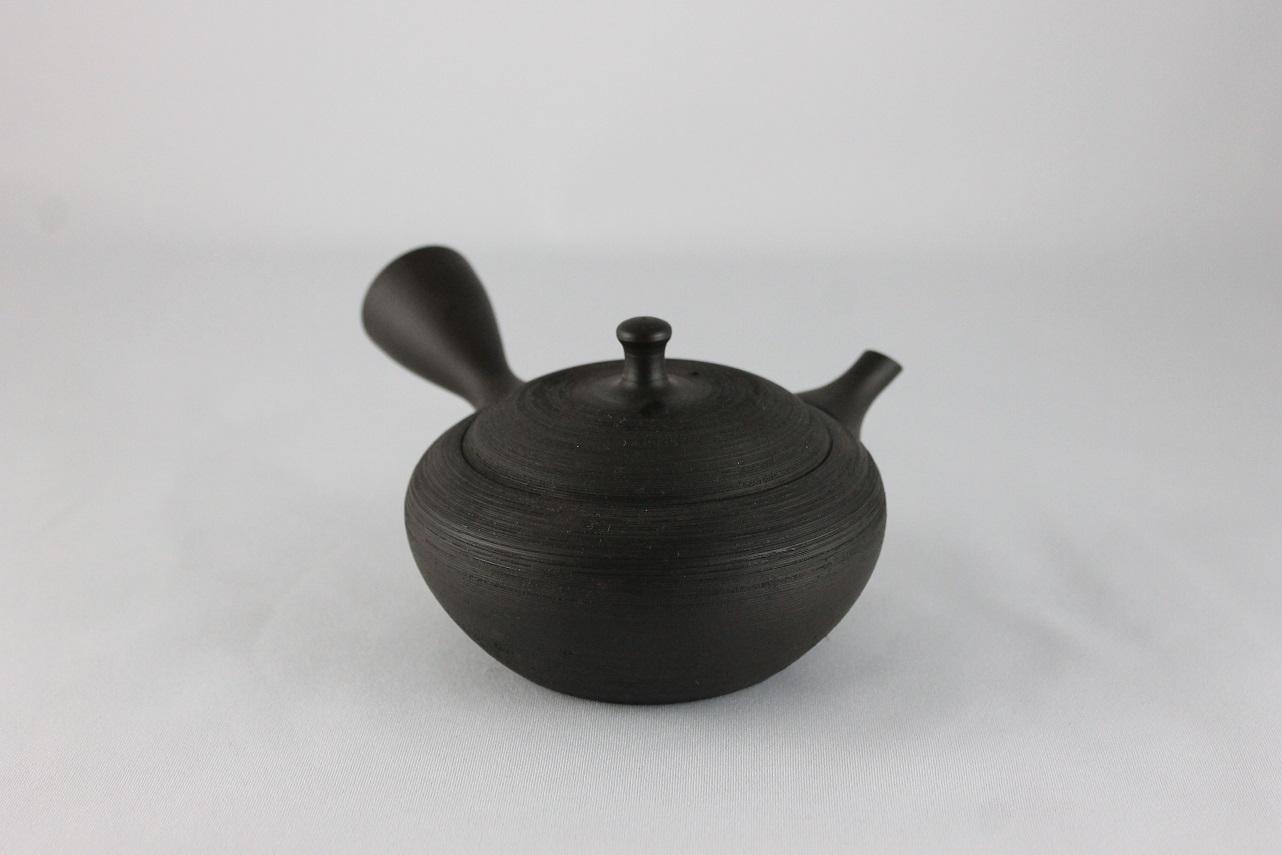 syoryu-03 (1)