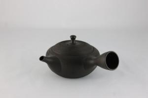 syoryu-03 (2)