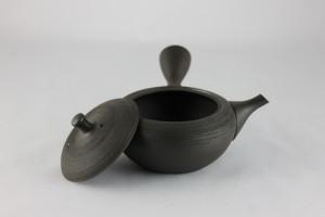 syoryu-03 (6)