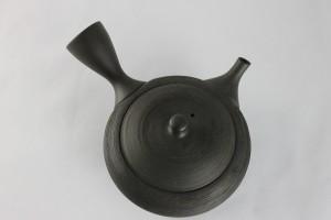 syoryu-03 (7)