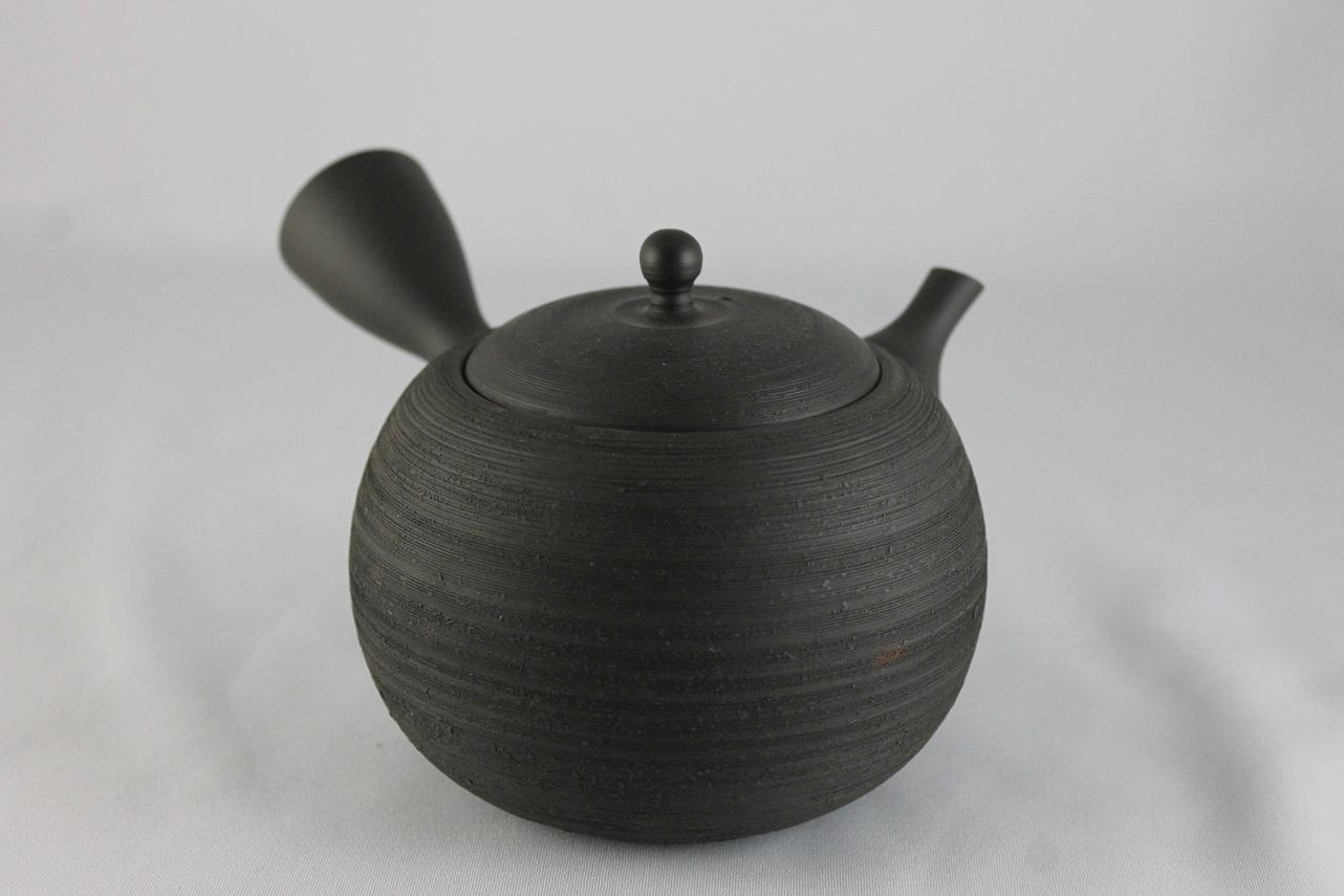 syoryu-05 (1)