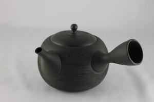 syoryu-05 (2)