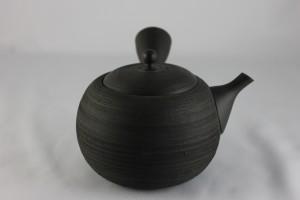 syoryu-05 (3)