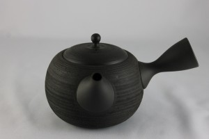 syoryu-05 (4)