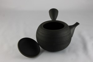 syoryu-05 (5)