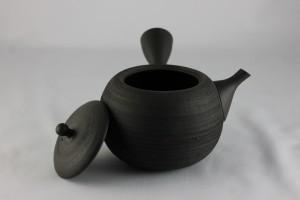 syoryu-05 (6)