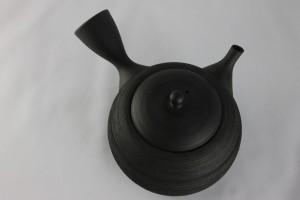 syoryu-05 (7)