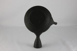 syoryu-05 (9)