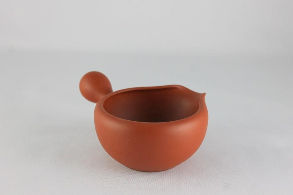 syoryu-06 (1)