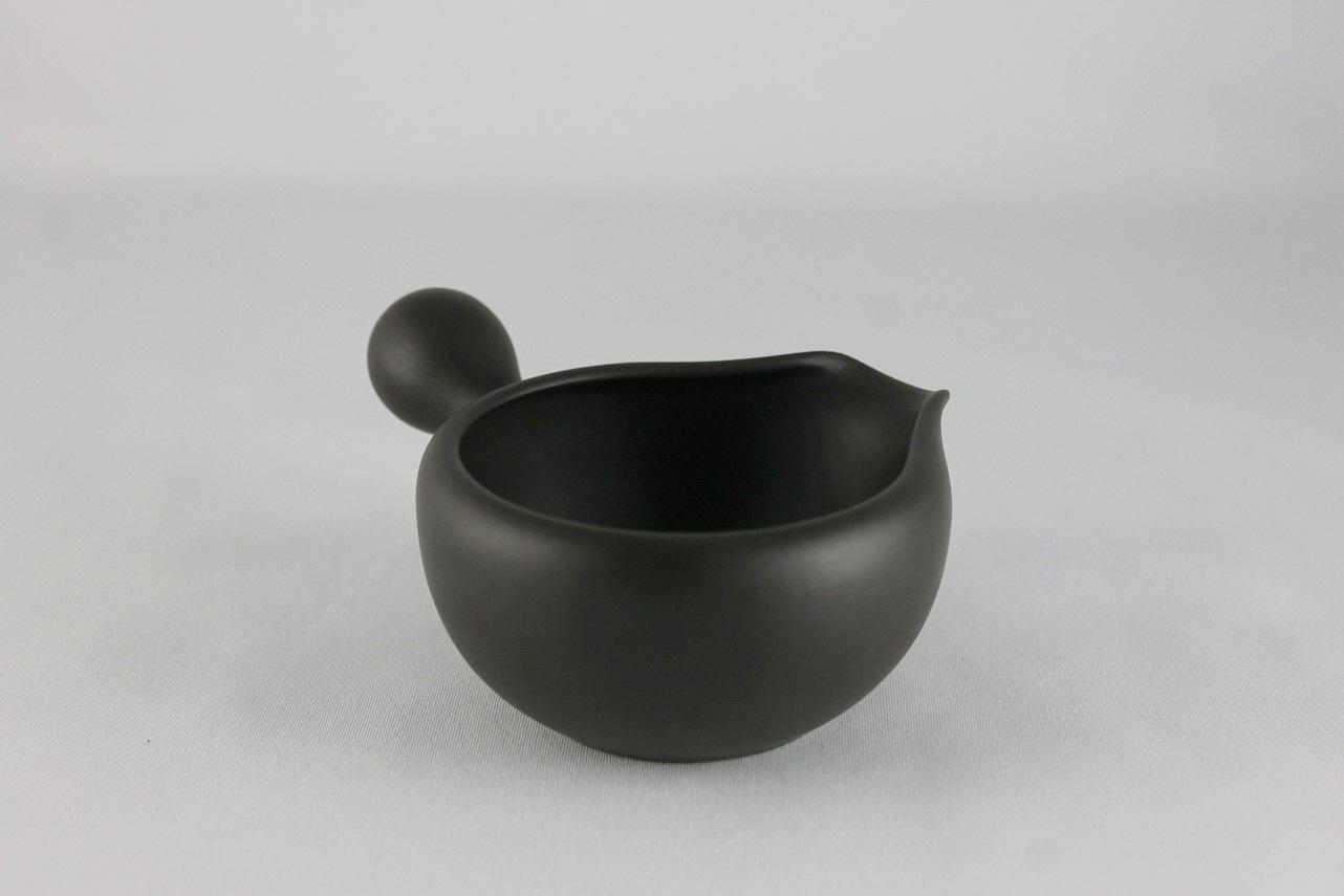 syoryu-07 (1)