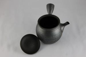 サ05-10 (5)