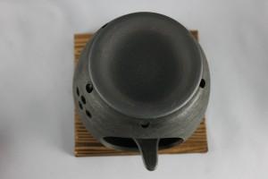 サ09-09 (3)