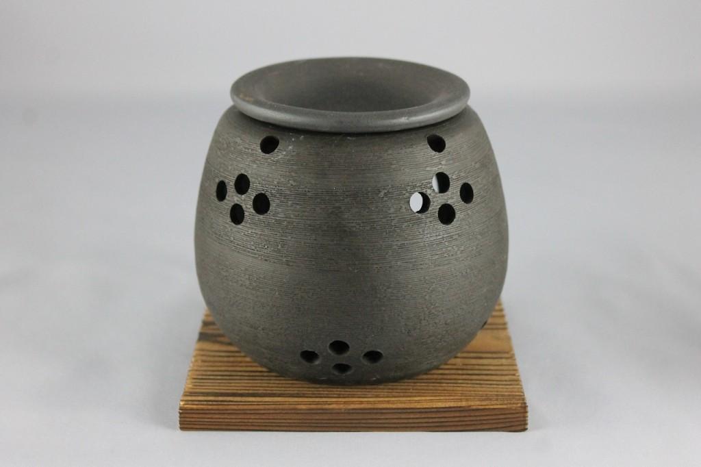 サ09-09 (1)