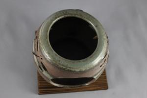 サ09-08 (5)