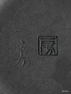 秋-10 (7)