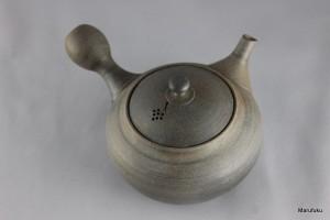 秋-10 (3)
